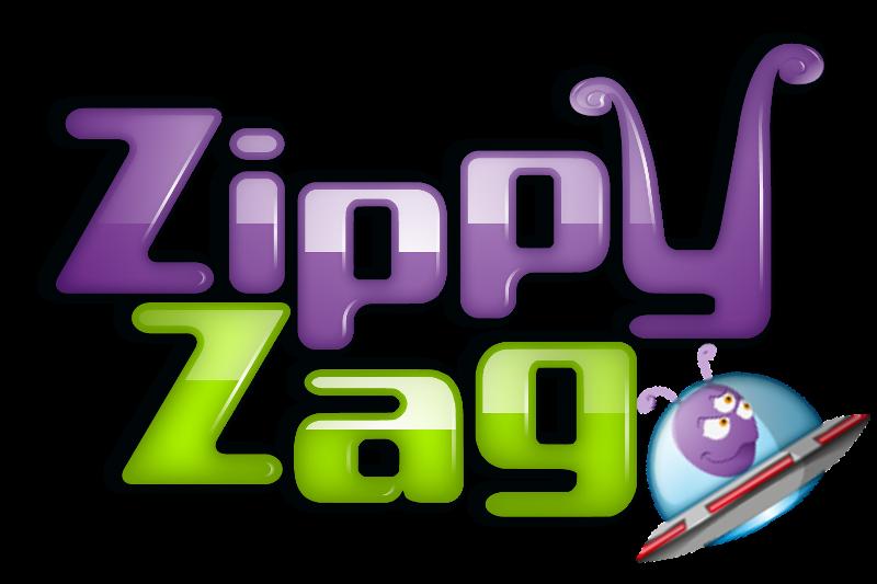 ZippyZagTitleFlat1